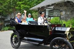 Antique-Auto-Rides-MSM