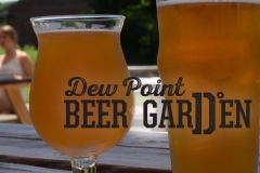 Dew-Point