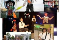 Juggling-Hoffmans-montage