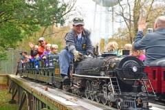 Train-Rides-MSM
